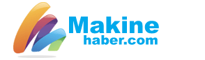 Makine Haber